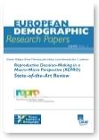 EDRP 2009/1